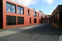Schule3